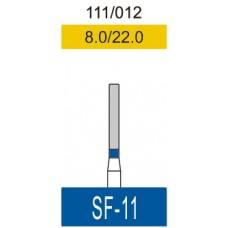 Бор алмазный SF-11