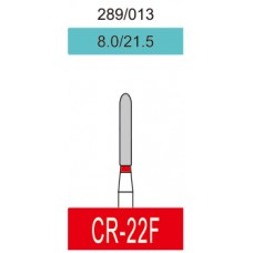 Бор алмазный CR-22F