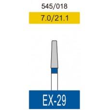 Бор алмазный EX-29