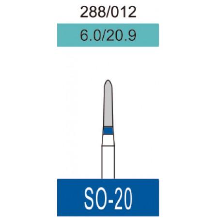 Бор алмазный SO-20