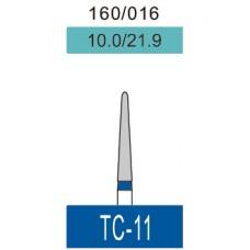 Бор алмазный tc-11