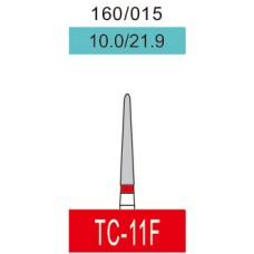 Бор алмазный TC-11F