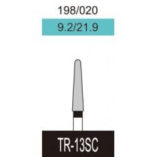 Бор алмазный TR-13SC