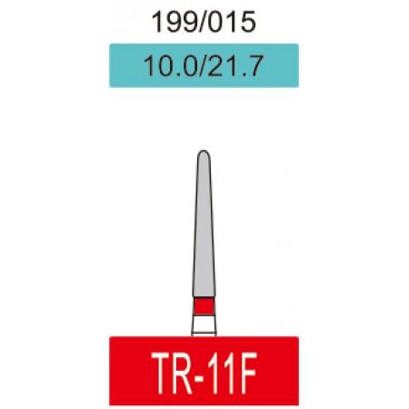 Бор алмазный TR-11F