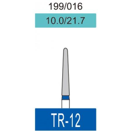 Бор алмазный TR-12