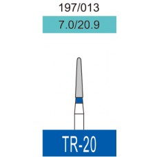 Бор алмазный TR-20