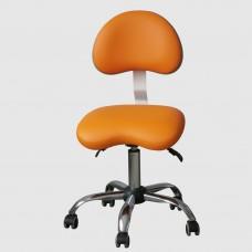 Кресло врача-стоматолога ELIT