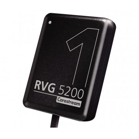 Визиограф RVG 5200