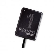 Визиограф RVG 6200