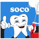soco.com.ua