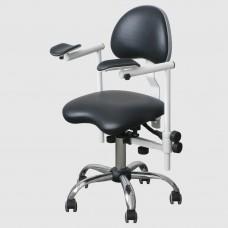 Кресло для работы с микроскопом ENDO 2D