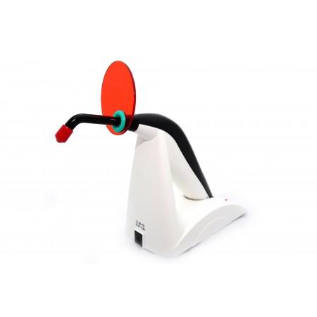 Фотополимерная лампа Penguin