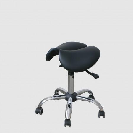 Кресло врача-стоматолога Saddle