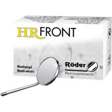 Зеркала стоматологические Roeder